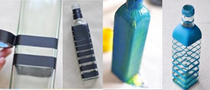 bottlevasediy1