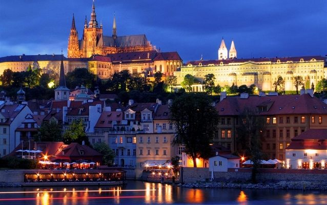 czech-republic-365_3