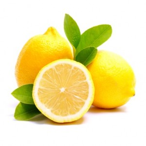 smees-groep-citron