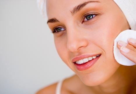acne-30-tips1