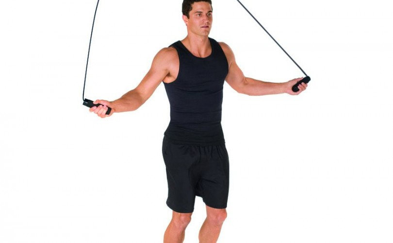 male-jump-roping