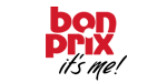 Bonprix logo