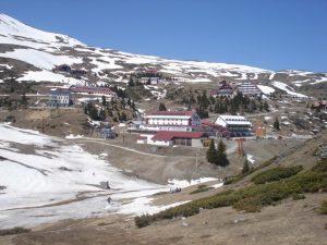 mountain-snow-e1456117867703