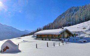winter-auf-der-mordaualm-thseoimagefacebook-e1456118262449