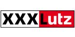 XXXLutz logo