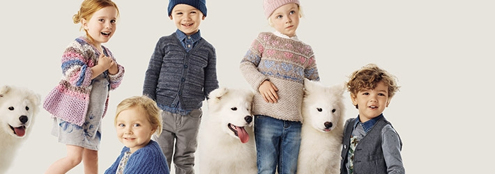 56e7c42975c6aKids-Clothing-AW15-banner-benetton