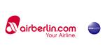 Airberlin gutschein