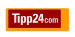Tipp24 logo