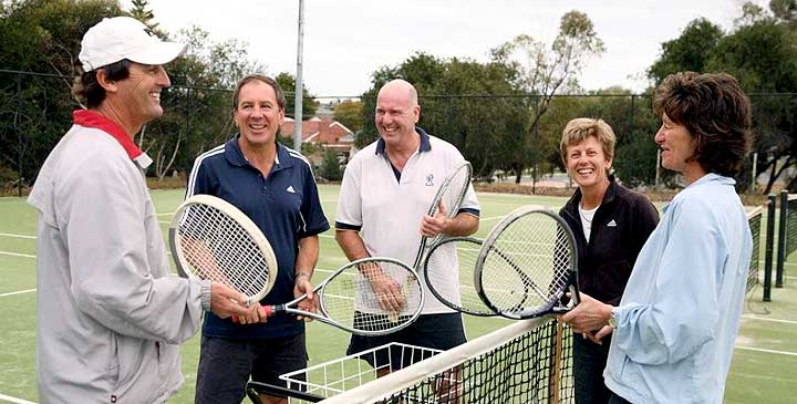 5726e9d639e91intermediate-tennis