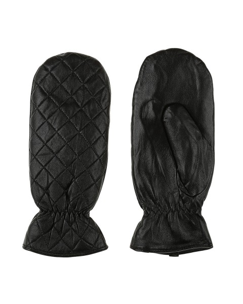 DASIC Leder Handschuhe