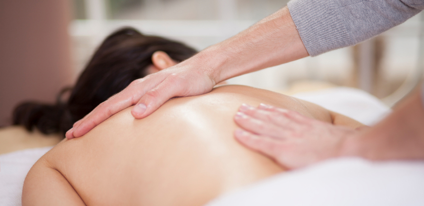 573c00983f174in-home-massage-therapy-calabasas