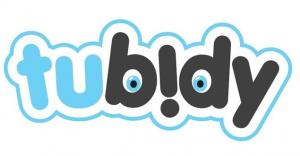 tubidy-logo