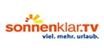 Sonnenklar logo