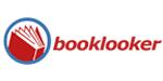 Booklooker gutschein