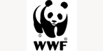 WWF gutschein