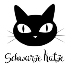schwarzekatzeblog