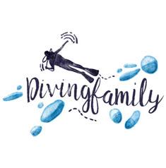 divingfamily.com