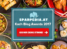 Koch Blog Awards 2017