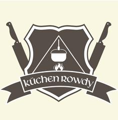 kuechenrowdy.com