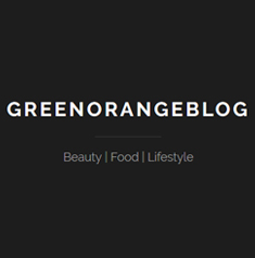 greenorangeblog.at