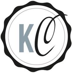 kathiescloud.com
