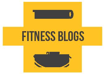 Die Top 20 Fitness Blogs aus Österreich