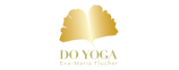 DO-YOGA Eva-Maria Flucher