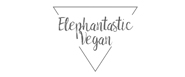 Elephantastic Vegan