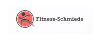 Fitness-Schmiede