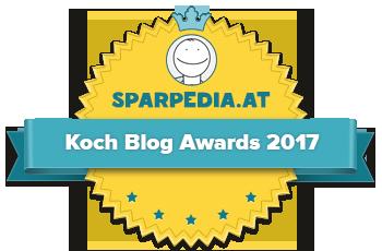Koch Blog Awards 2017 – Participants