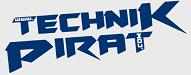 Technology Pirate