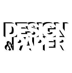 designandpaper
