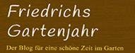 Tips Austria Garden Blog