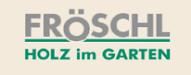 Garden blog froeschl