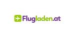 Flugladen logo