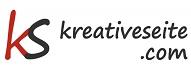 Kreativ Blog
