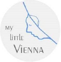 My Little Vienna