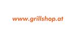 Grillshop logo