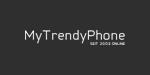 MyTrendyPhone logo