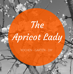 The-Apricot-Lady