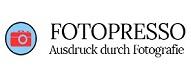 fotopresso