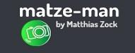 matze-man