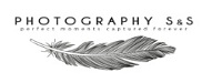 photographys-s.com