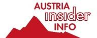 blog.austria-insiderinfo.com
