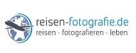 reisen-fotografie.de