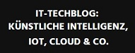 it-techblog