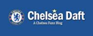 chelseadaft.org