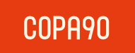 copa90.com