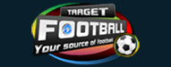 footballtarget.com