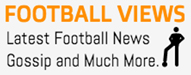 footballviews.co.uk